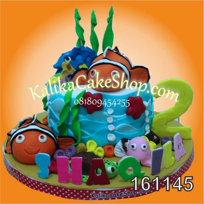 kue-ulang-tahun-nemo-shaqila