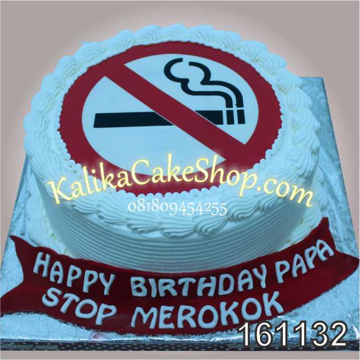 kue-ulang-tahun-papa