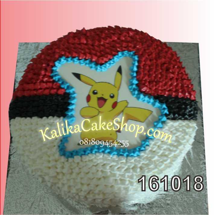kue-ulang-tahun-pokemon