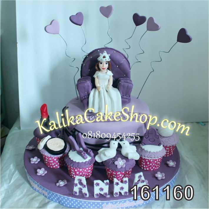 kue-ulang-tahun-queen-anna