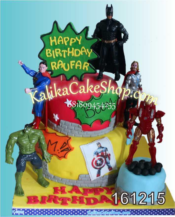 kue-ulang-tahun-superhero-raufar
