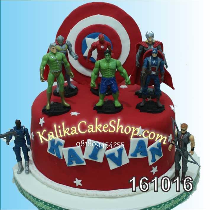 kue-ulang-tahun-avengers-kaivan