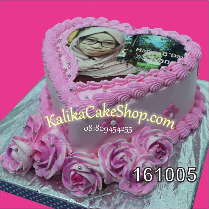 kue-ulang-tahun-edible-hati-pink