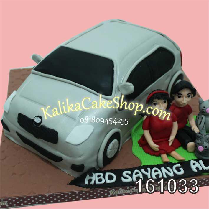 kue-ulang-tahun-mobil