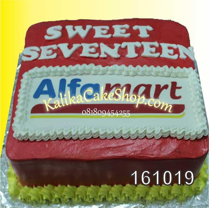 kue-ulang-tahun-sweet-seven-teen-alfamart