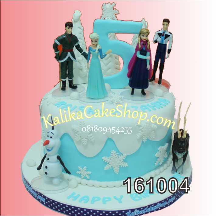 kue-ulang-tahun-frozen