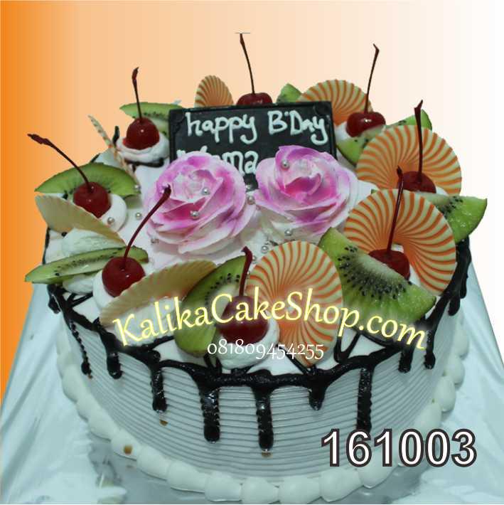 kue-ulang-tahun-fruit-cake