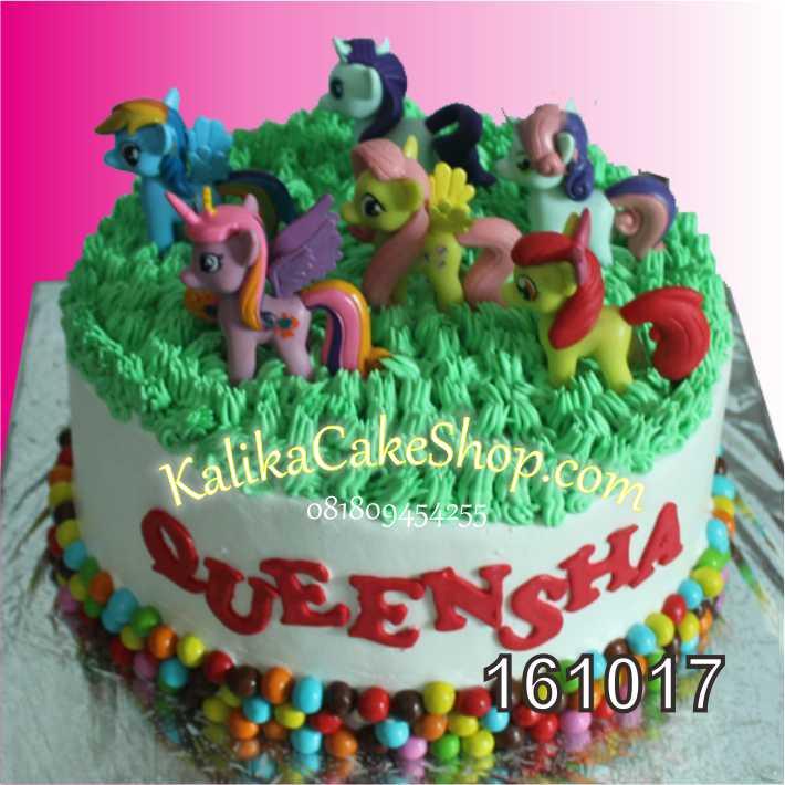 kue-ulang-tahun-little-pony-queensha