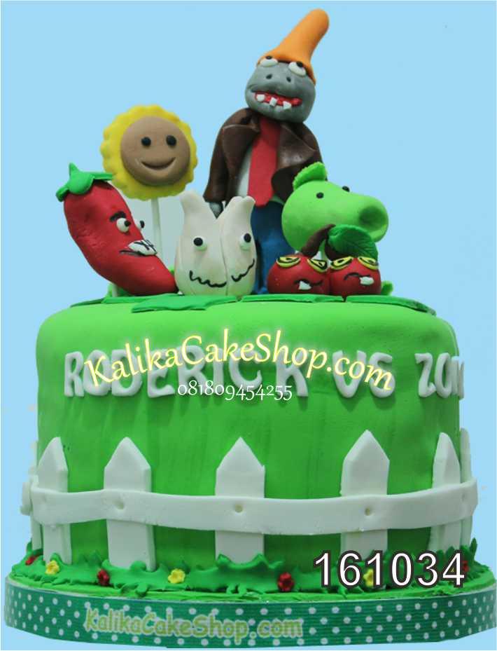 kue-ulang-tahun-zombie