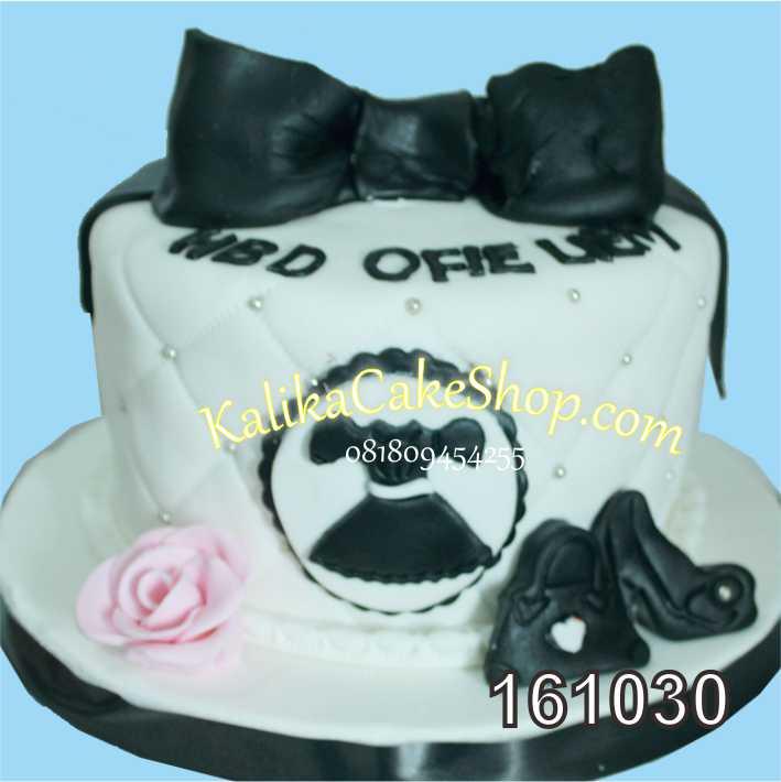 kue-ulang-tahun-custom-fashion