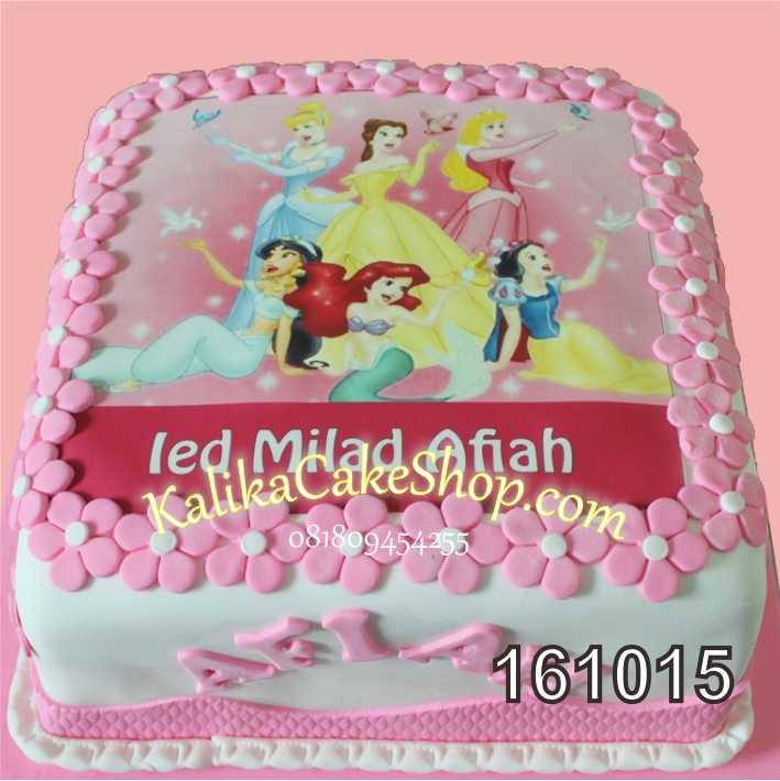 kue-ulang-tahun-edible-princess