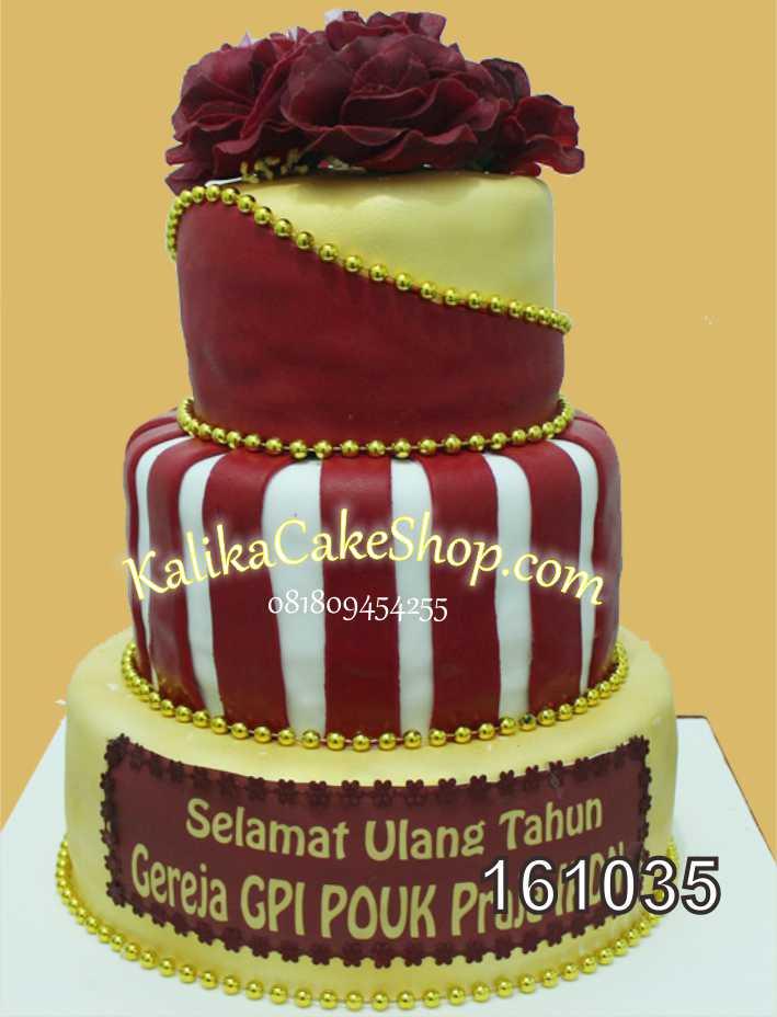 kue-ulang-tahun-marun-gold-ipdn-1