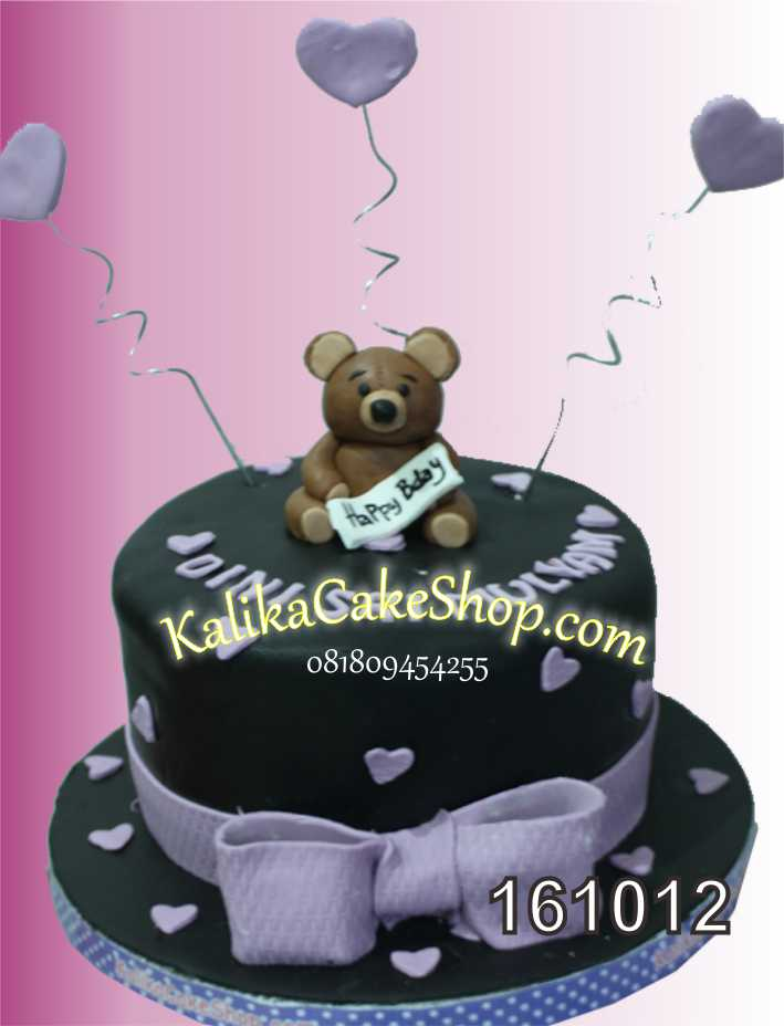 kue-ulang-tahun-panda-ungu