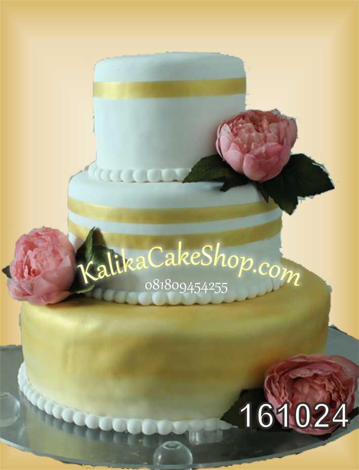 kue-wedding-white-gold