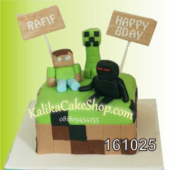 kue-ulang-tahun-rafif