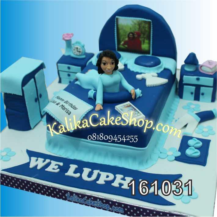kue-ulang-tahun-custom-kamar