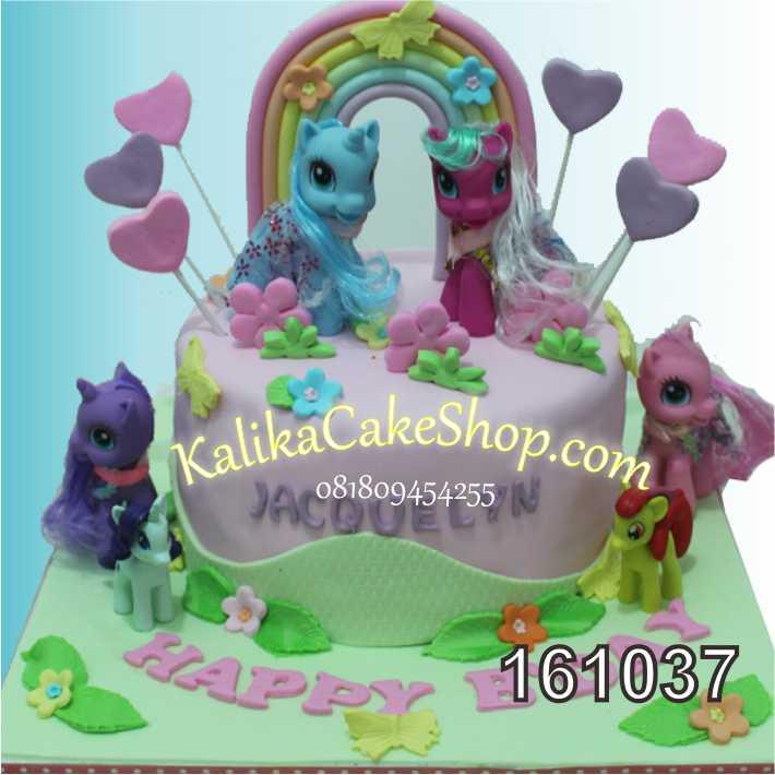 kue-ulang-tahun-little-pony-jacquelin