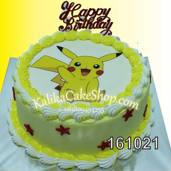 kue-ulang-tahun-edible-pokemon