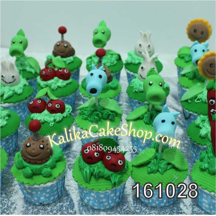 cup-cake-ulang-tahun-zombie