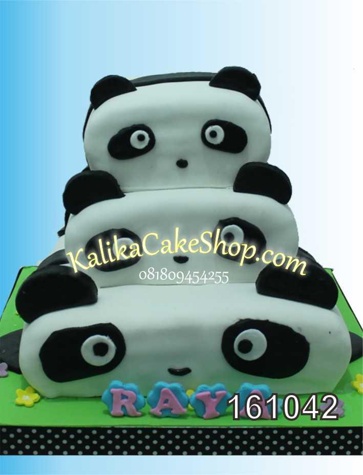 kue-ulang-tahun-custom-panda