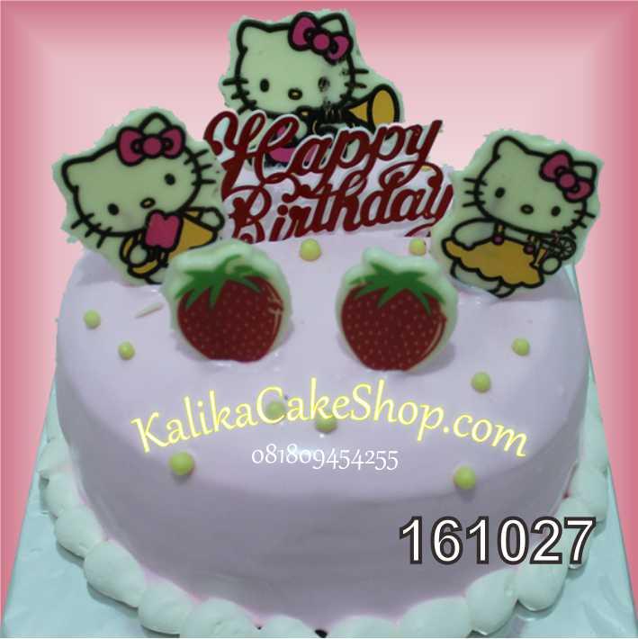 kue-ulang-tahun-karakter-kitty