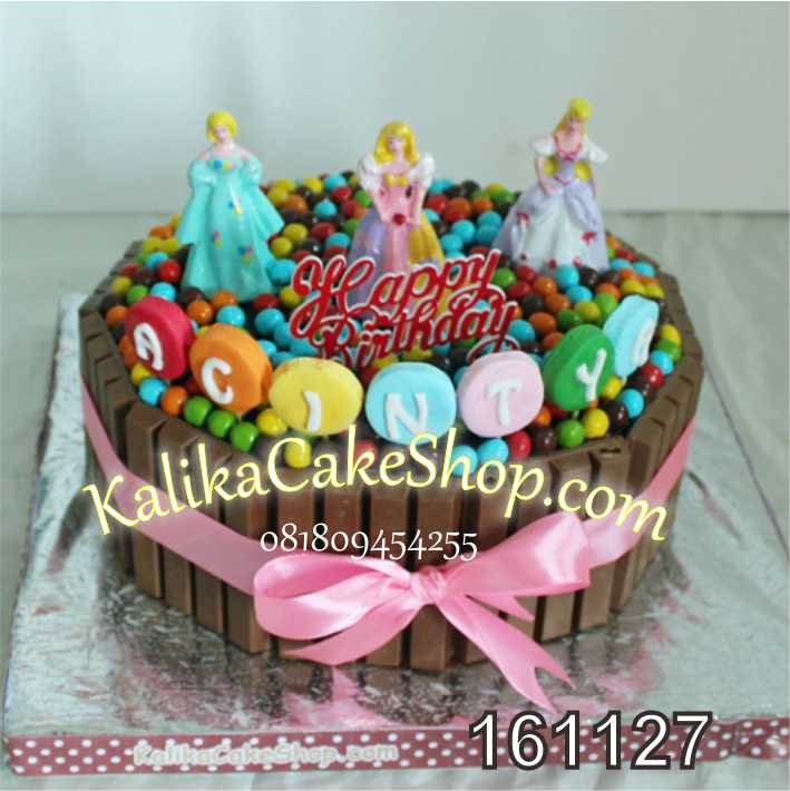 kue-ulang-tahun-barbie-acintya
