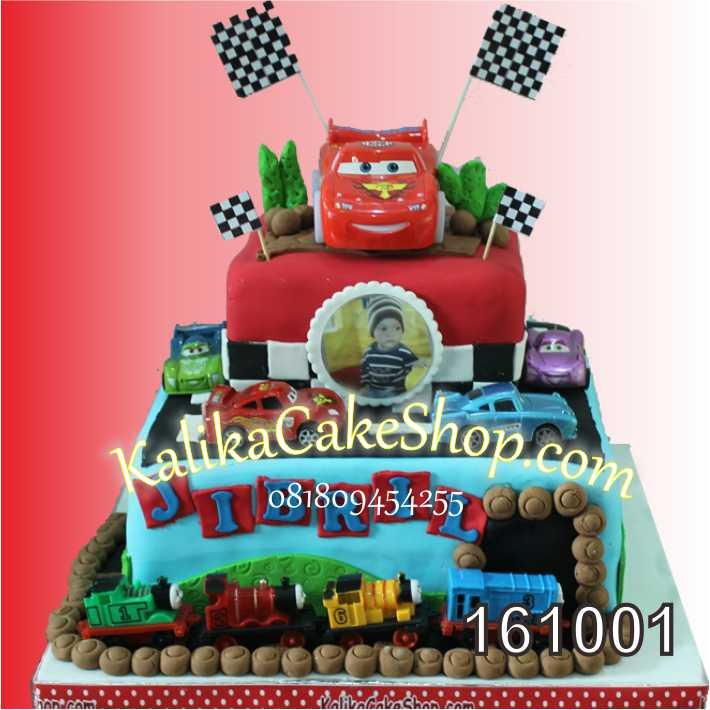 kue-ulang-tahun-cars-jibril