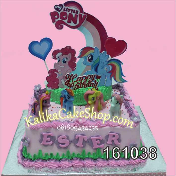 kue-ulang-tahun-little-pony-background