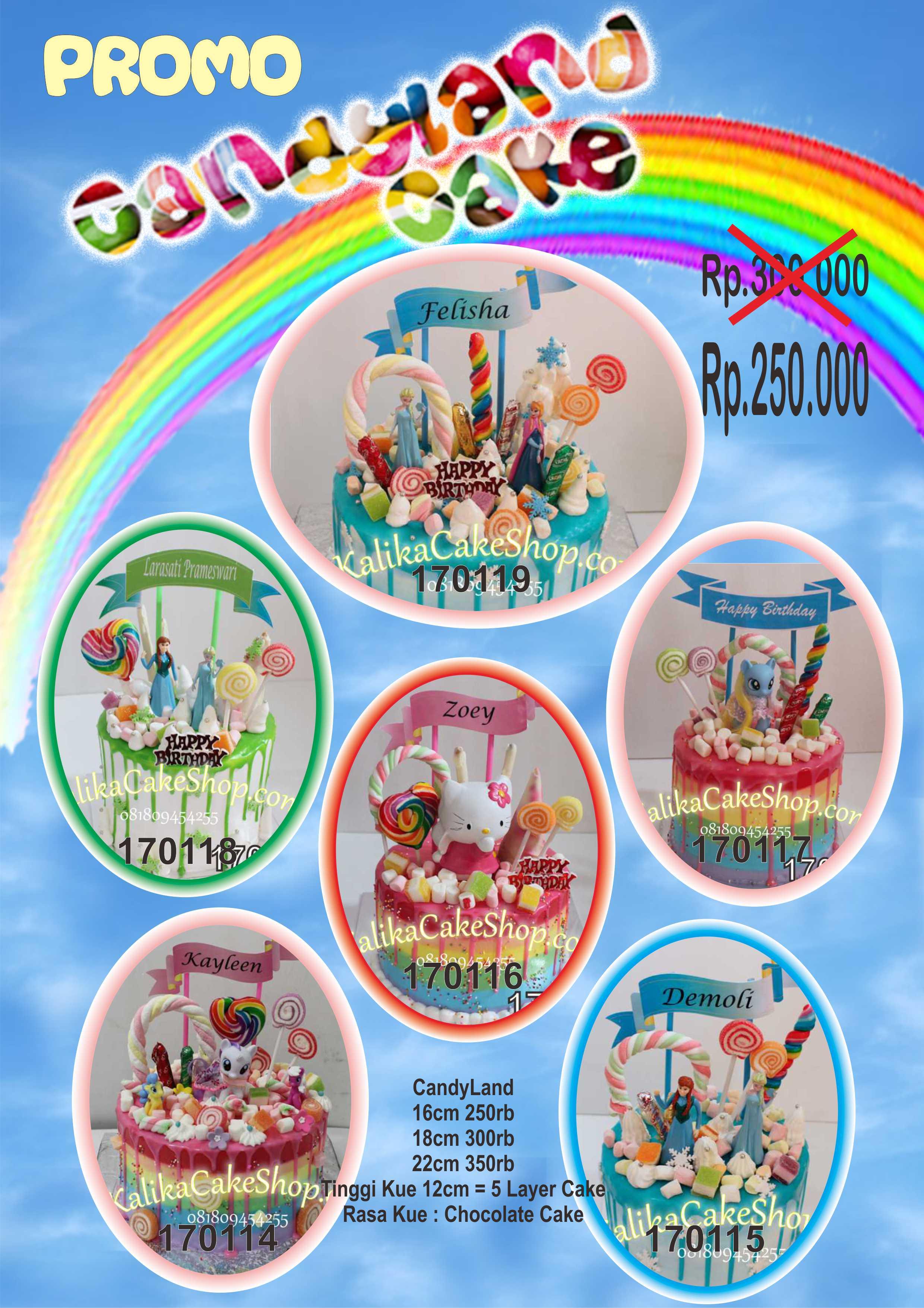 Kue Ulang Tahun Bandung Toko Kue Ulang Tahun Bandung Kue Ulang