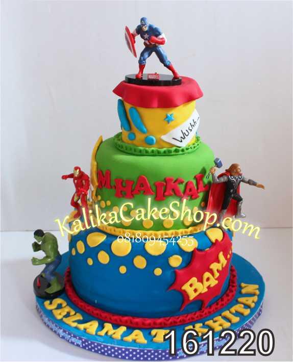 avenger-cake-3-susun-haikal