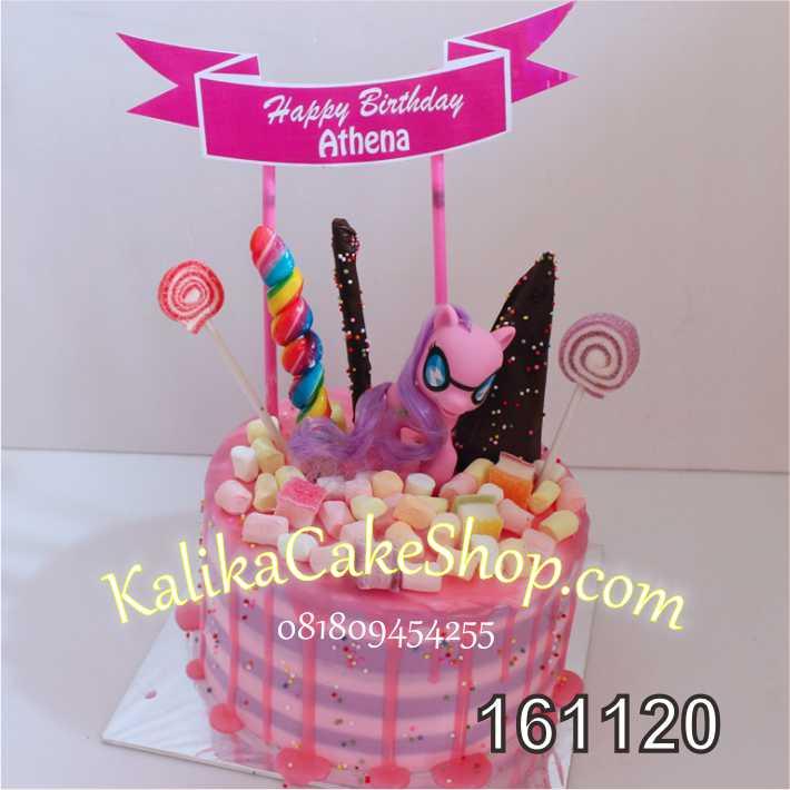 candyland-cake-ponny