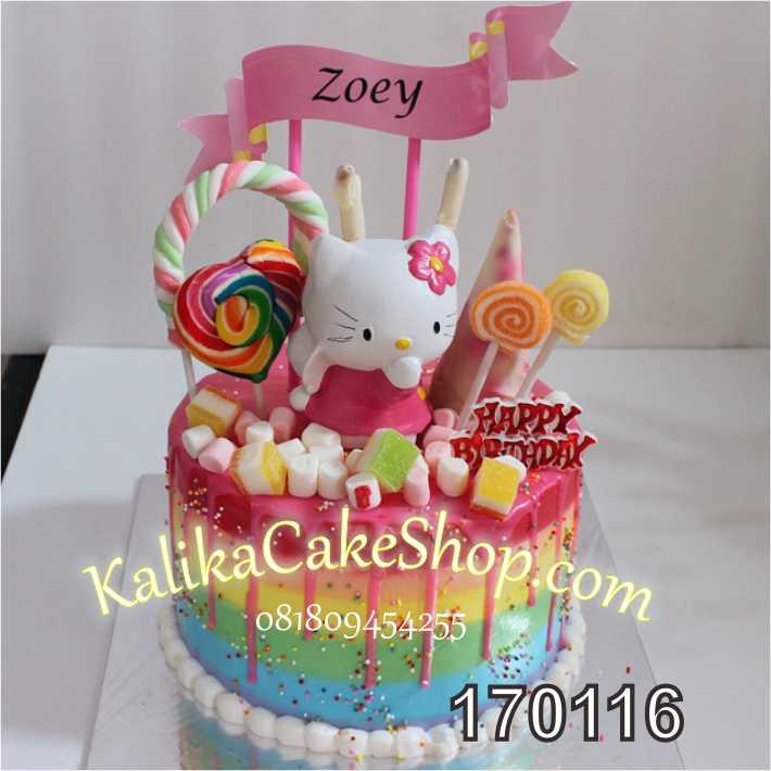 candyland-hellokitty-zoey
