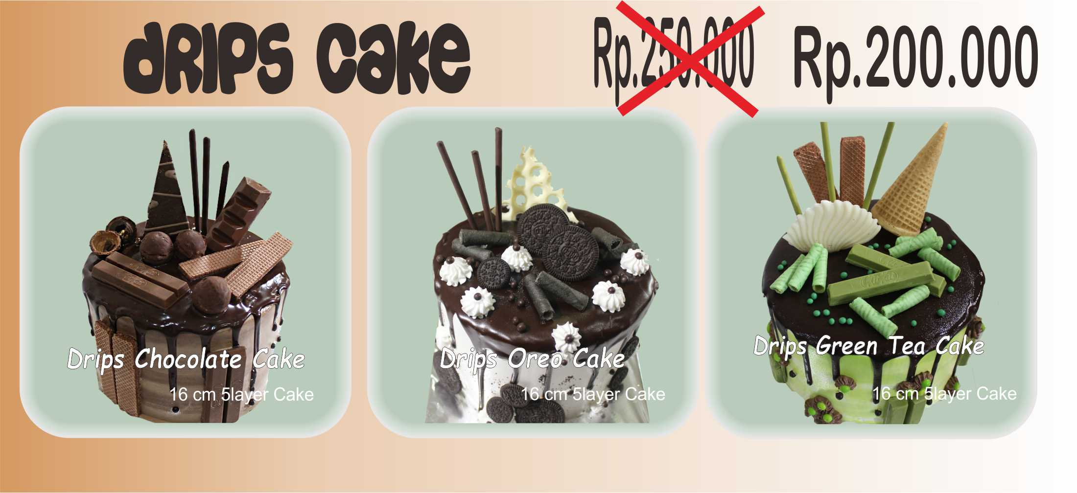 drips-cake