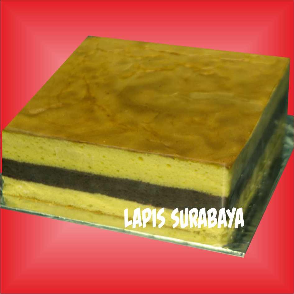 lapis-surabaya