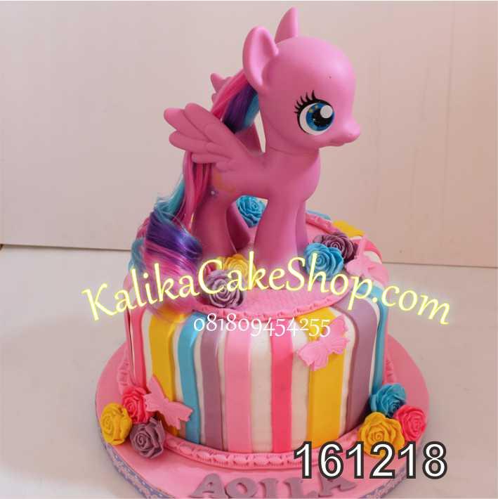 little-ponny-cake-aqila