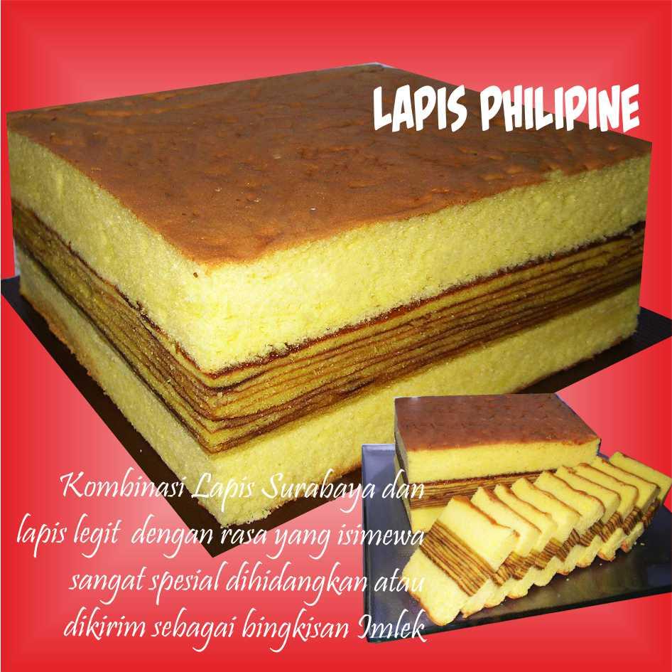lapis-philipine2